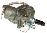 Carburateur minibike 12mm _