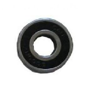 Waterpomp lager - per stuk - type 627-RS