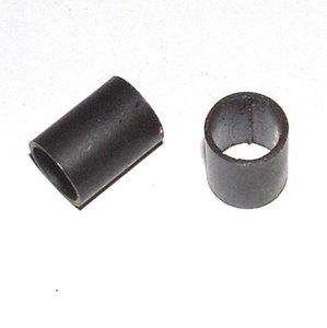 Vulbusjes (set van 2 - voor tussen het wiel en voorvork of achterbrug)
