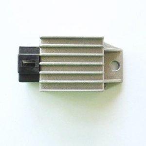 Spanningsregelaar 4-takt 50 t/m 110cc