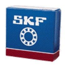 Krukaslagers SFK of NACHI - 6203 C3 (per stuk) - de beste kwaliteit