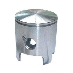 Zuiger - 49cc - 39,5mm