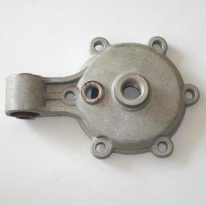 Cilinderkopdeksel - 39cc - Waterkoeling