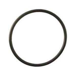 Koppakking Rubber - diameter 4,1cm