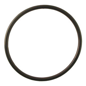Koppakking Rubber - diameter 6,8cm