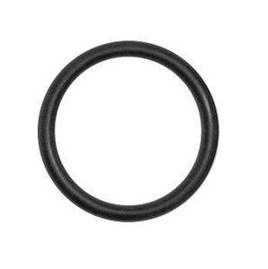 Uitlaatpakking Rubber - diameter 3,0cm